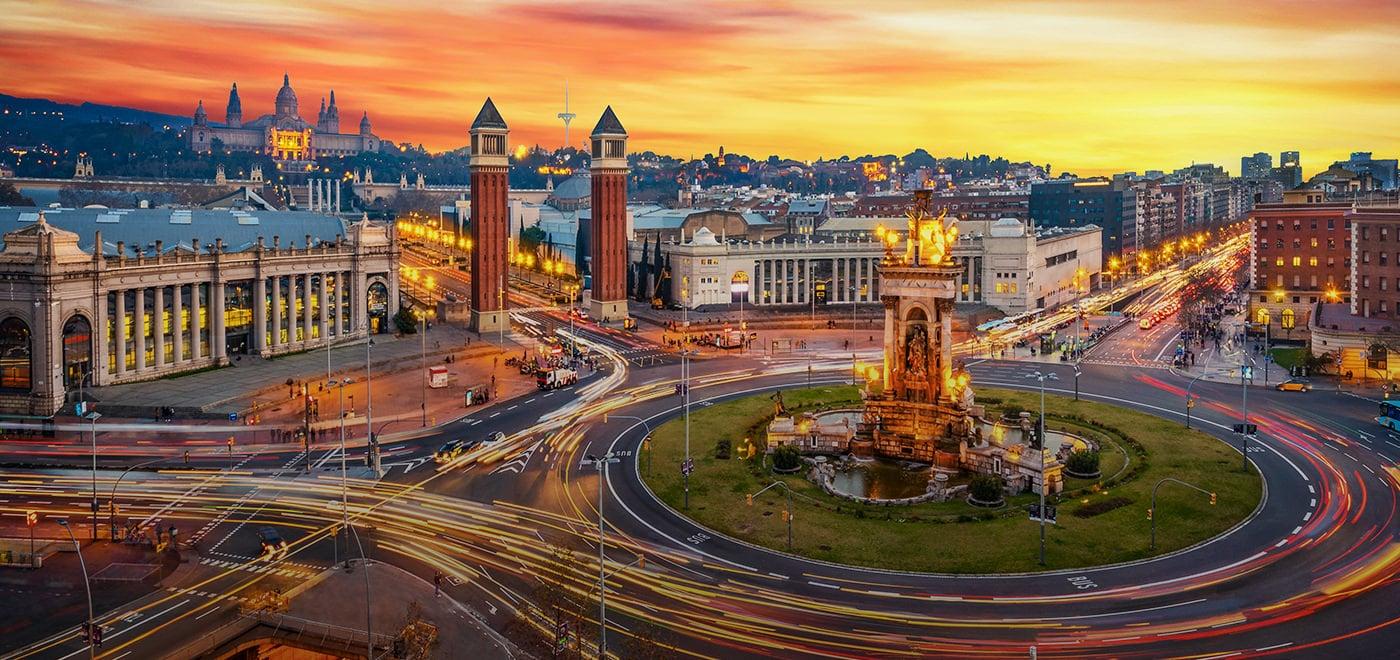 Cursos Sepe Inem En Barcelona Informacion E Inscripcion