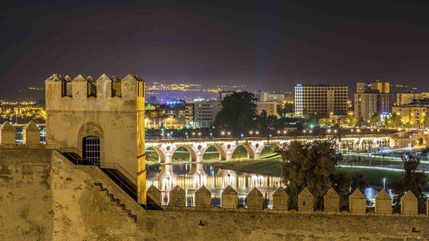 cursos inem Badajoz