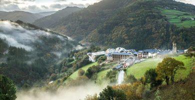 sepe cursos asturias inem 2021