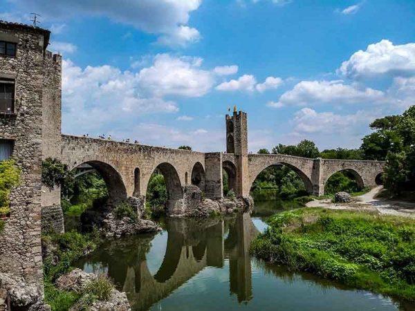 Cursos Del Sepe Subvencionados En Girona 2021 Inem