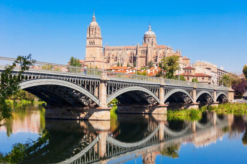 Cursos Del Sepe Subvencionados En Salamanca 2021 Inem
