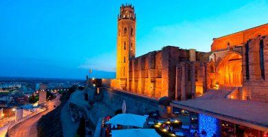 cursos sepe Lleida