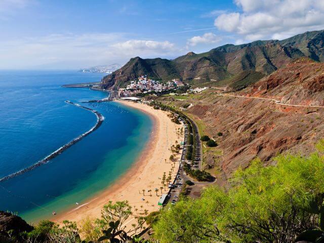 Cursos Sepe Inem En Tenerife Listado E Inscripcion