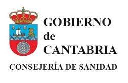 cita previa scs cantabria
