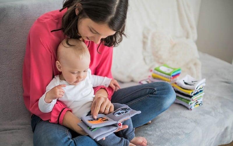 ayuda económica para madres solteras
