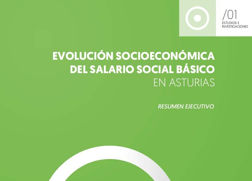 salario social básico