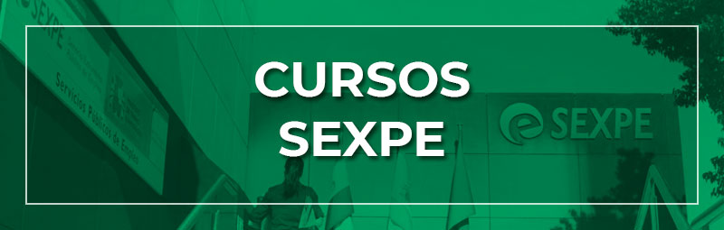cursos sexpe
