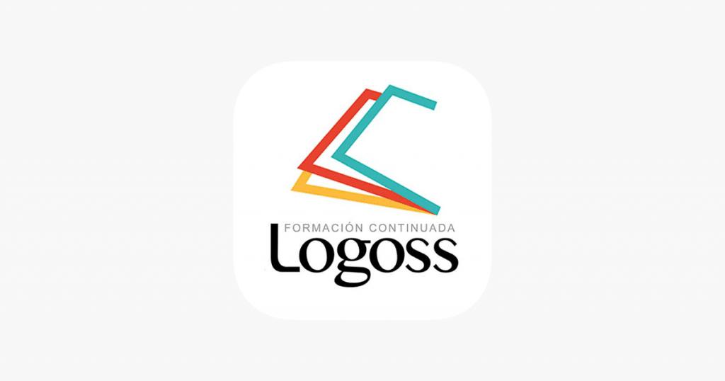cursos logos